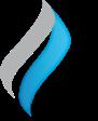 Hans Van Goethem Logo