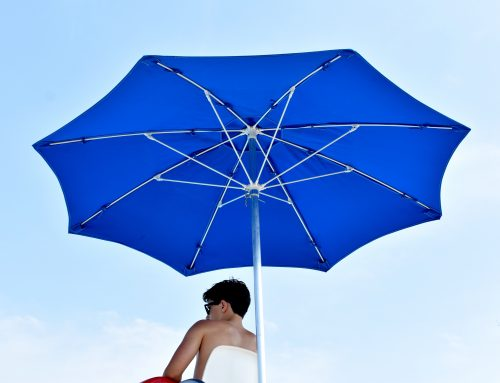 Airco zomeractie